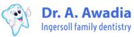 Dr. A. Awadia Dentistry